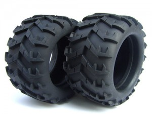 BS904-014 Tire Unit фото