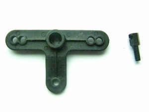 BS933-004 Throttle Linkage Set фото