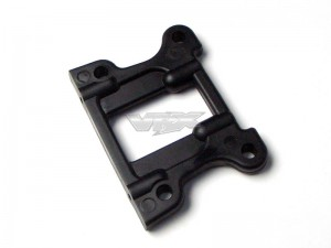RH5005 Lower front &rear supporting plate фото