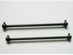 85004 Rear Drive shafts фото