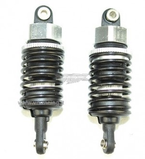 10018 Rear Shocks фото