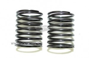 10387 Front Shock Spring фото
