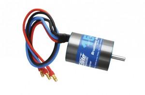 Бесколлекторный (импеллерный) мотор E-Flite BL15 3600Kv фото