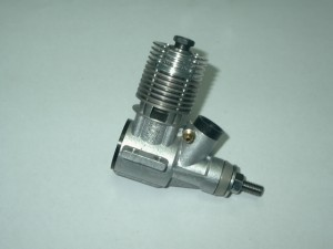 Двигатель FORA 1,5D фото