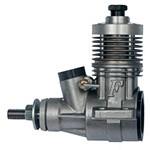 Двигатель FORA 2.5D F фото