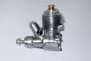 Двигатель FORA 2.5D FAI F2D фото