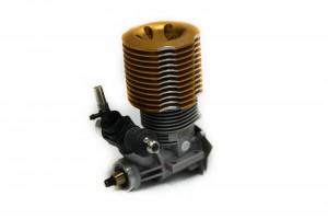 Двигатель GM2000 .28 фото