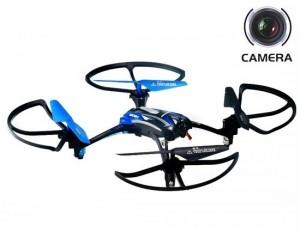Квадрокоптер с гироскопом и камерой защита подвеса жесткая к квадрокоптеру mavic pro