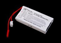 Аккумулятор Art-Tech LiPo 7.4V 2S 1000mAh (JST) фото
