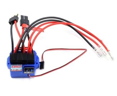 регулятор скорости с реверсом схема - Практическая схемотехника.