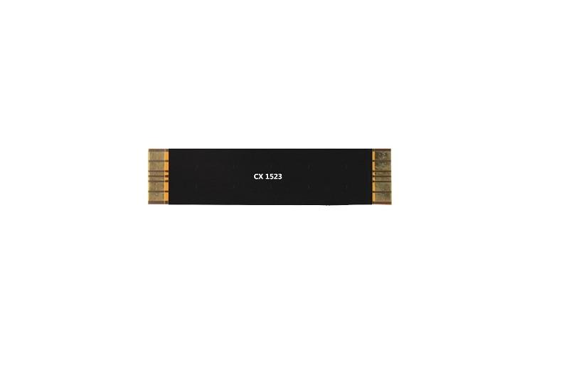 Шлейф подвеса для Xiro Xplorer V и Xplorer G - XIRO-CABLE