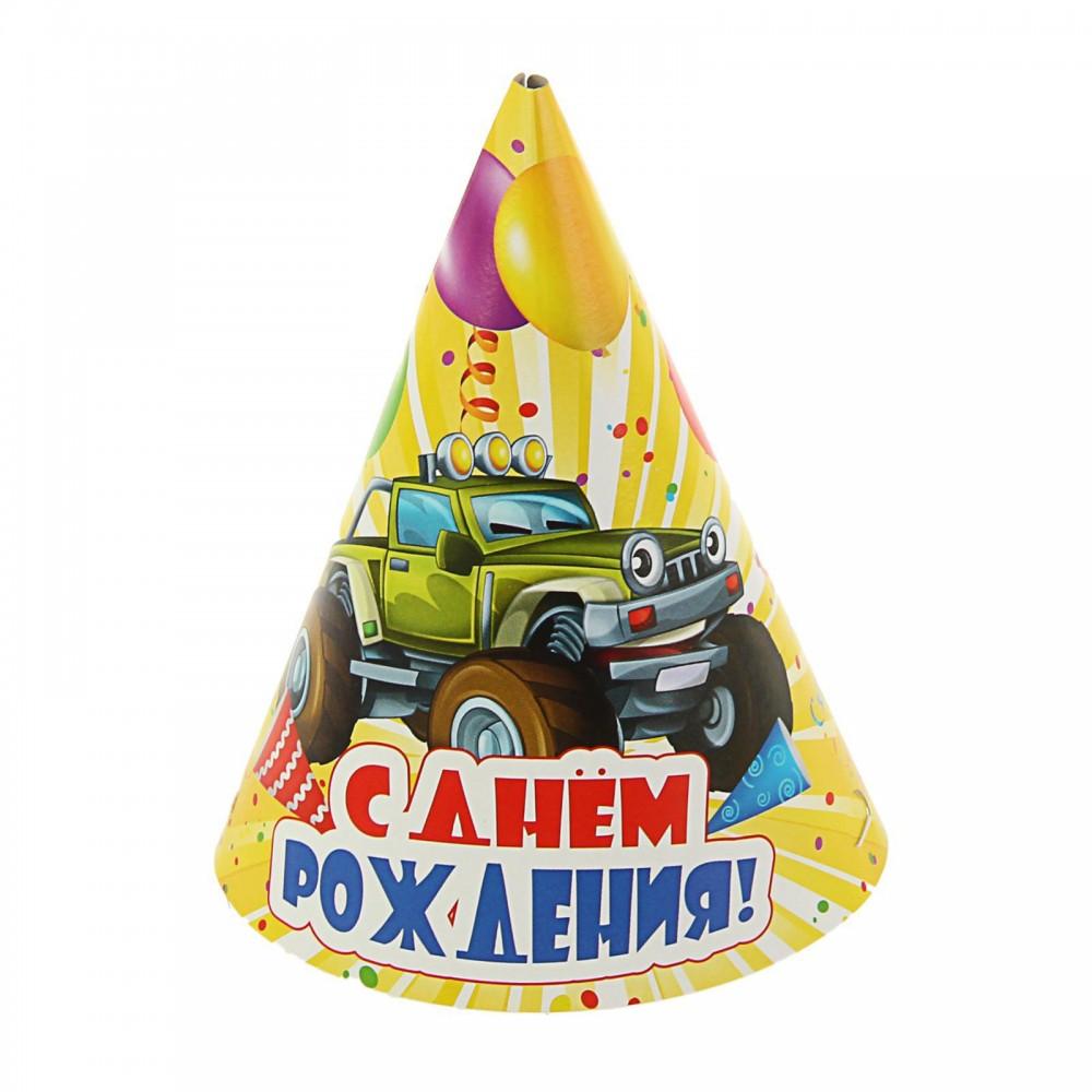 картинки внедорожников на день рождения вопросы