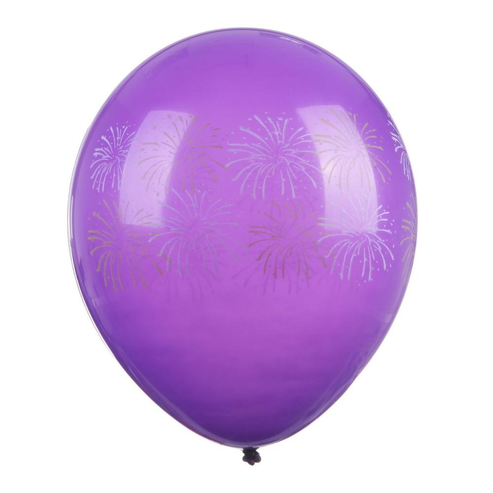 Фото воздушного шарика