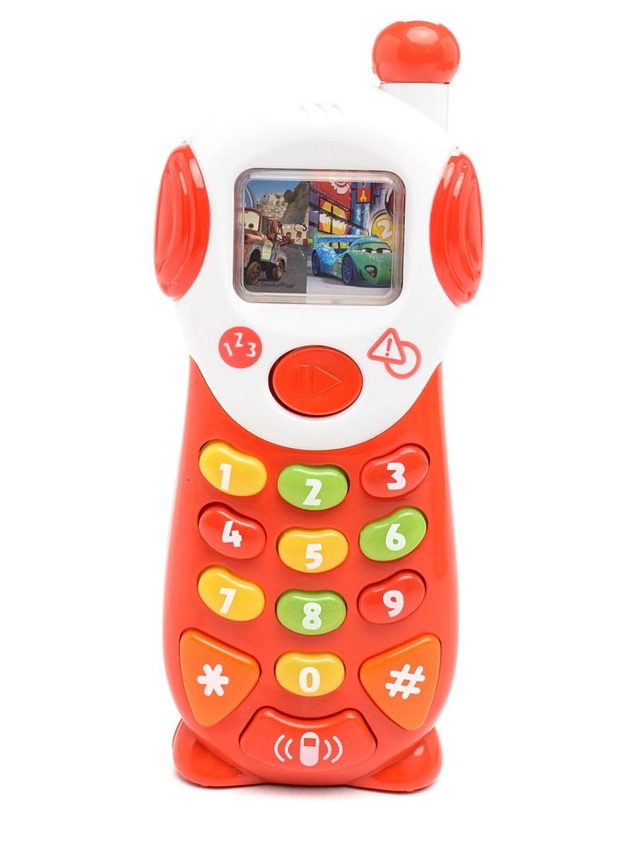 Мобильный телефон становится необходим школьнику практически с самых первых дней пребывания в школе.