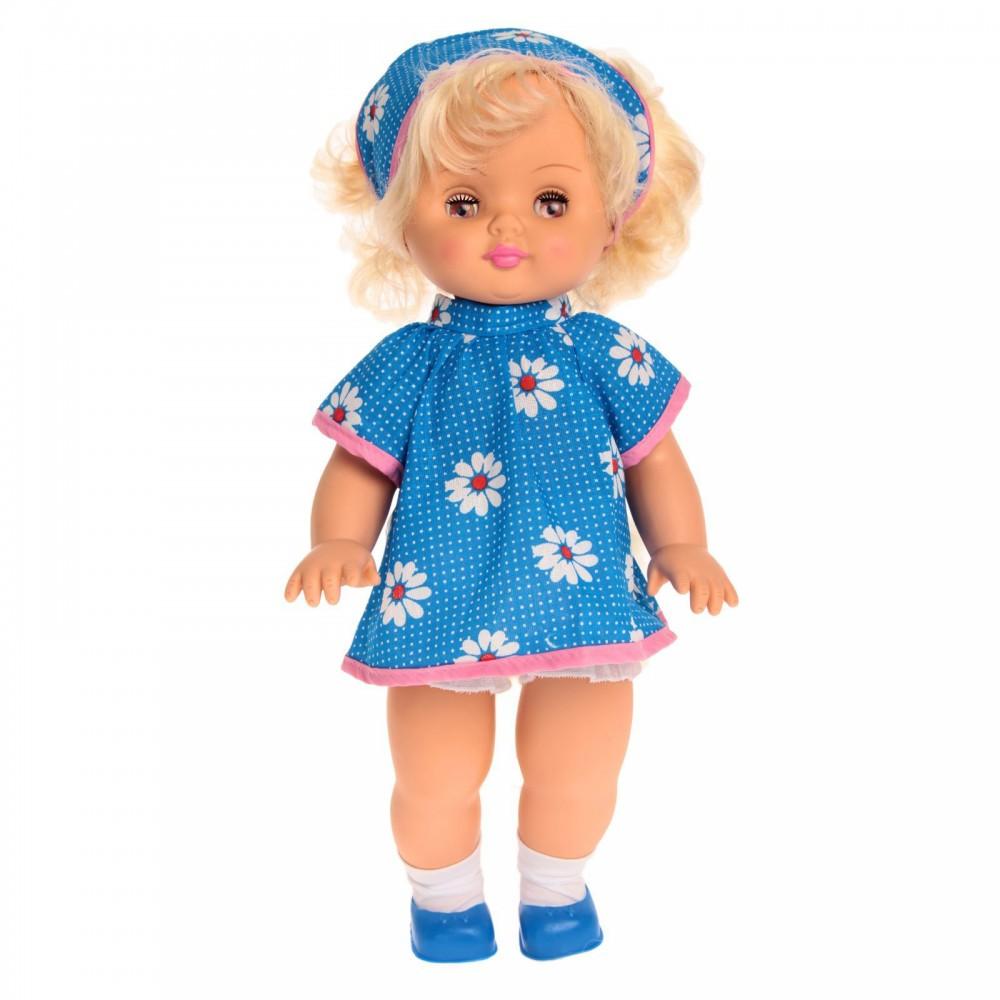 является картинки кукол с оля большим