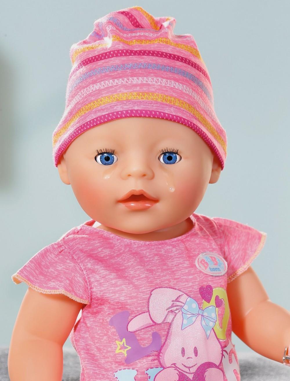 искупался картинки всех кукол беби бон украшают окна, дверные
