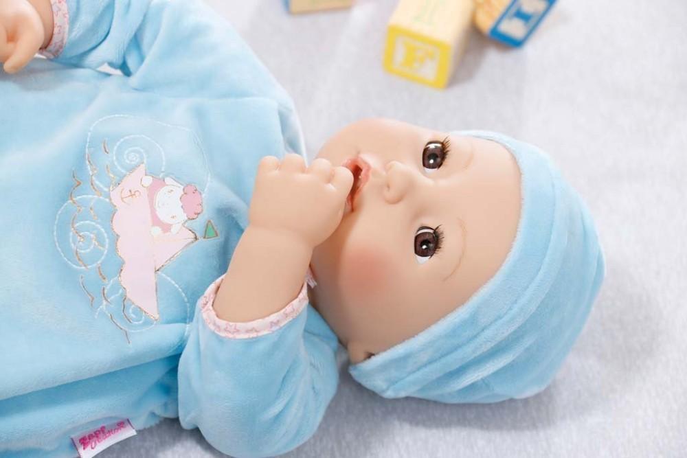 Картинки куклы беби анабель кукла
