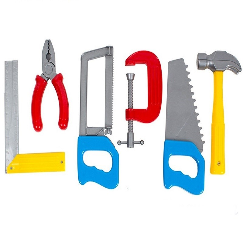 Картинки для детей слесарные инструменты
