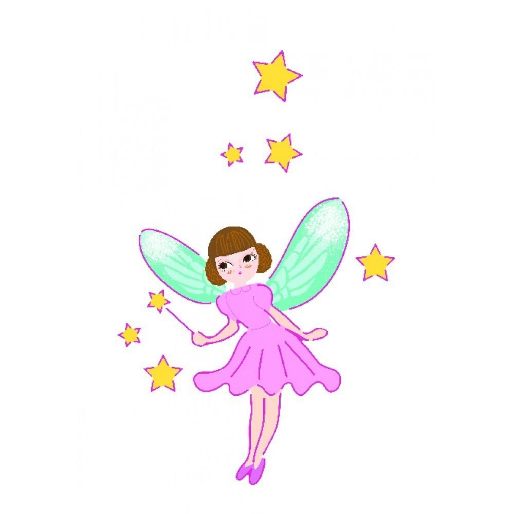 Картинки феи для детей, новорожденным