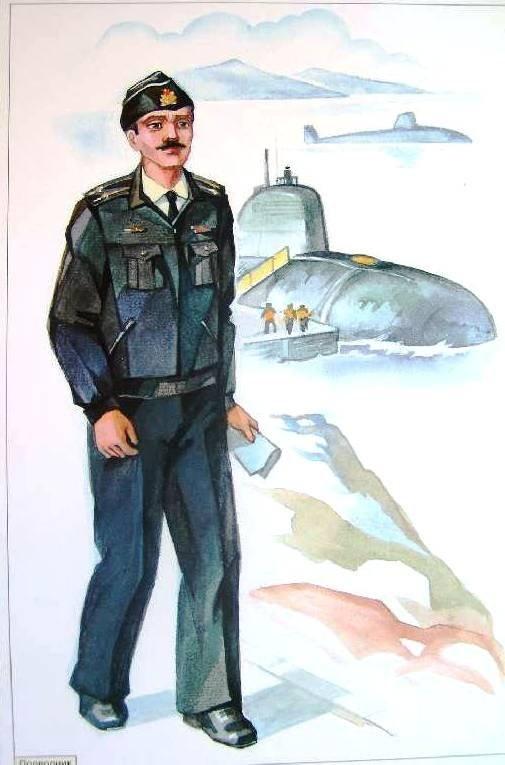 Картинка защитники отечества для детей