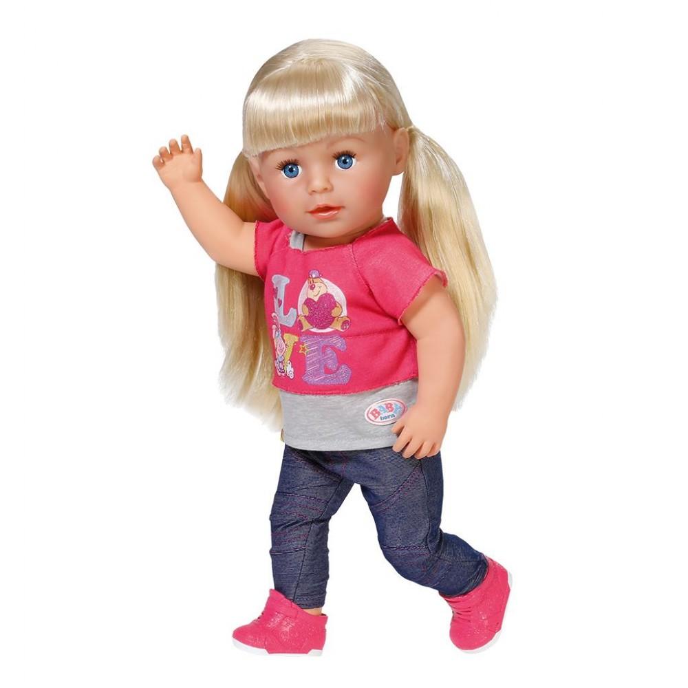 картинки кукол беби бон с волосами неимением большего