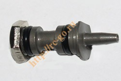 Nozzle Assembly 2BK фото