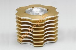 Hyper Heatsink Head (Gold) 15CV.CVX фото
