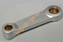 21RX.XM Connecting Rod фото