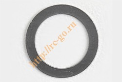 20A.B.50SXH Carburettor Sealing Washer фото