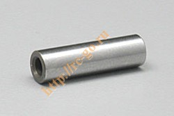 Piston Pin 50SX-H.HG.55AX.BE фото