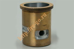 Cylinder & Piston Assembly O.S.Max 46VX фото