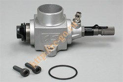 CarburetorComplete(Type40A) фото