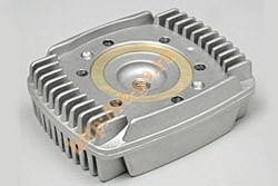 Heatsink Head 61SXH.RXH фото