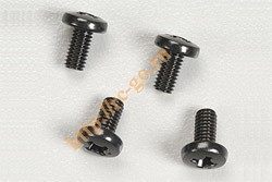 Cover Plate Fixing Screw FL 70 фото