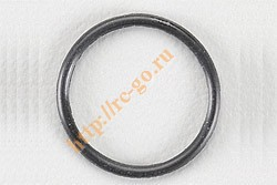 Cam Cover Gasket FS70 Ultimate фото