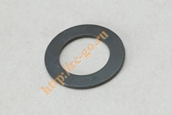 FS120S.SII.SE.SP Thrust Washer фото