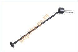 R-Center Universal Swing Shaft(1pcs/MFR) фото