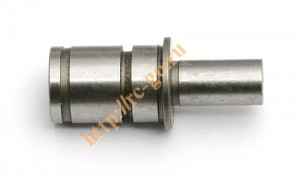 AE .28 Starting Axle фото