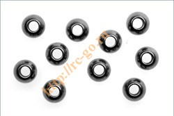 6.8 Steel Ball (10Pcs) фото
