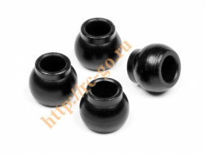 Шаровые Front Suspension Ball (4pcs) фото