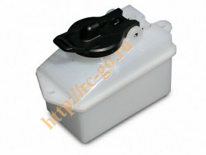 Racing Fuel Tank (100cc) фото