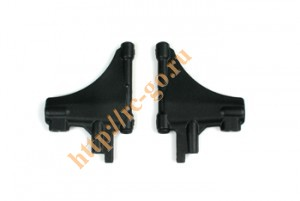 Передний нижний рычаг TM G4 Front Lower Flying Wing Arm (1 pair) фото