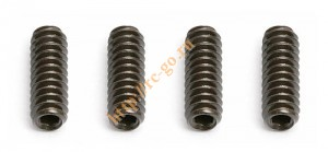"Socket Set Screw, 4-40 x 5/16"" фото"