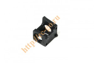 E4 Middle Shaft Mount фото