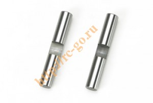 G4 Differential Bevel Shaft (2) фото