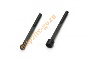 G4 Front Anti-Roll Bar Set(pair) фото
