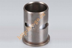 Cylinder & Piston Assembly 55AX.BE фото