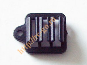 BS803-018 Wire mount фото