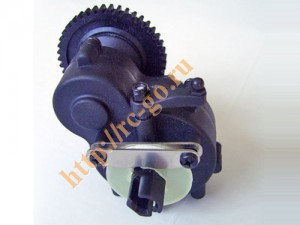 BS903-047 Centre Gearbox Unit фото
