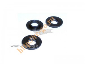 RH5075 Gear case washer фото